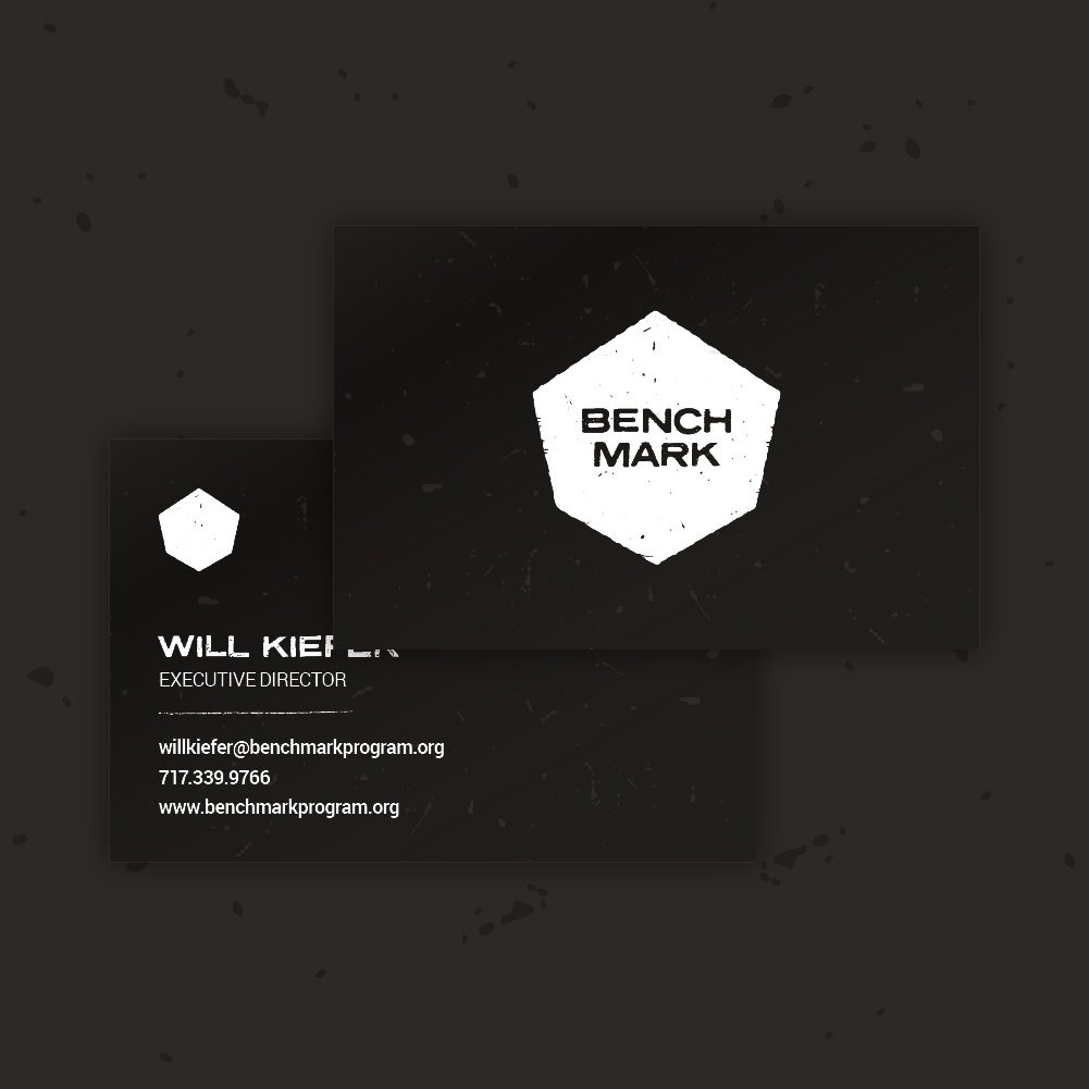 /assets/benchmark/g3_website_project_benchmark_businesscard.jpg
