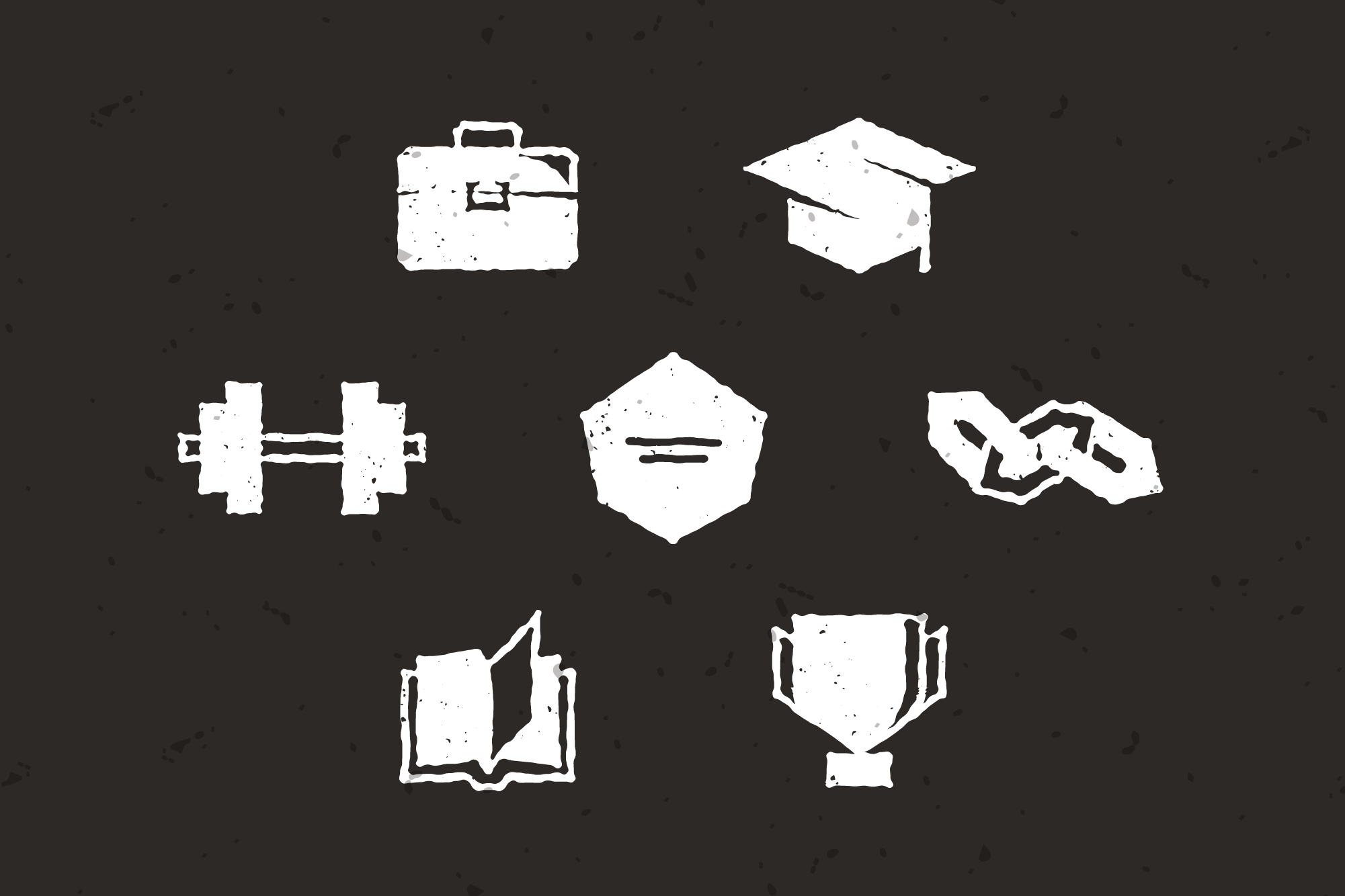 /assets/benchmark/g3_website_project_benchmark_icons.jpg