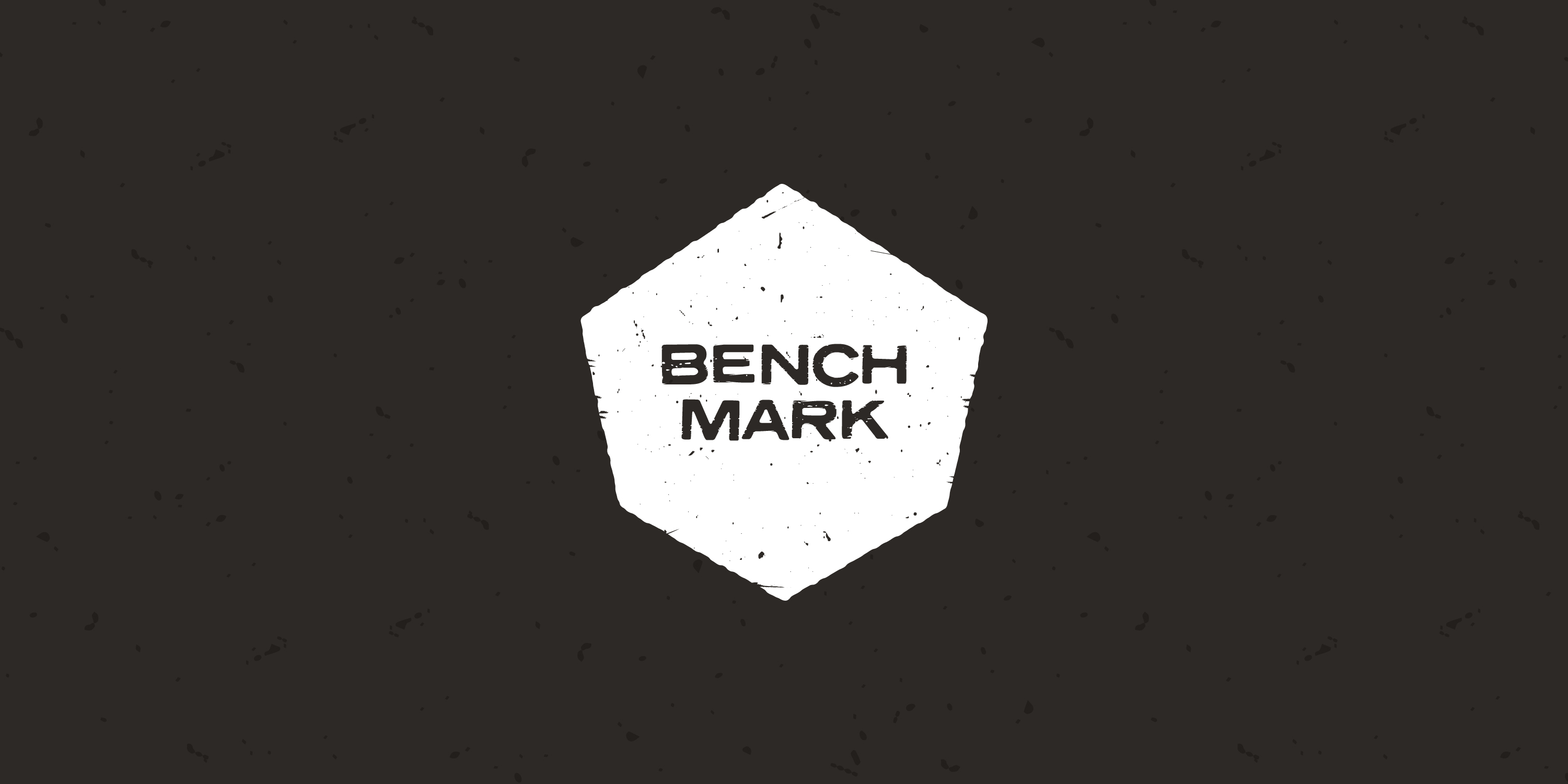 /assets/benchmark/g3_website_project_benchmark_logo-1.jpg