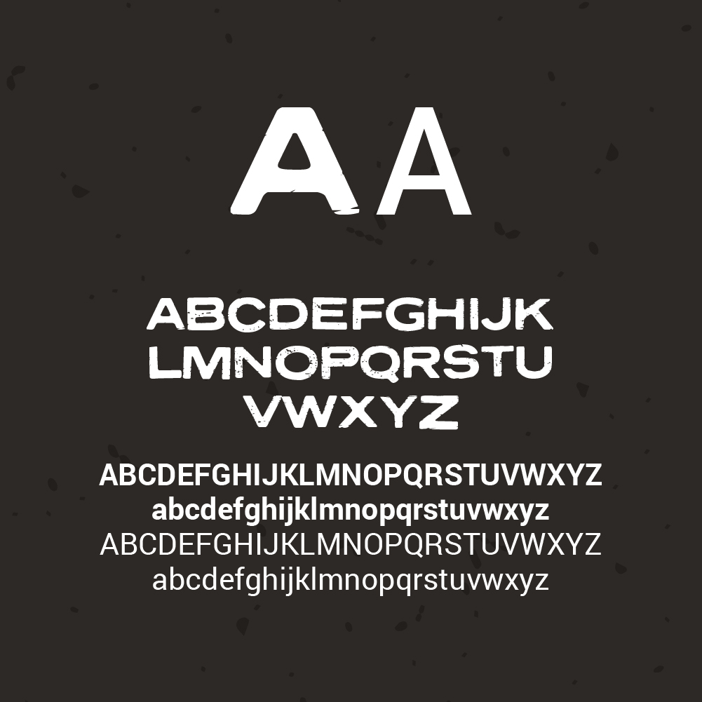 /assets/benchmark/g3_website_project_benchmark_typography.jpg