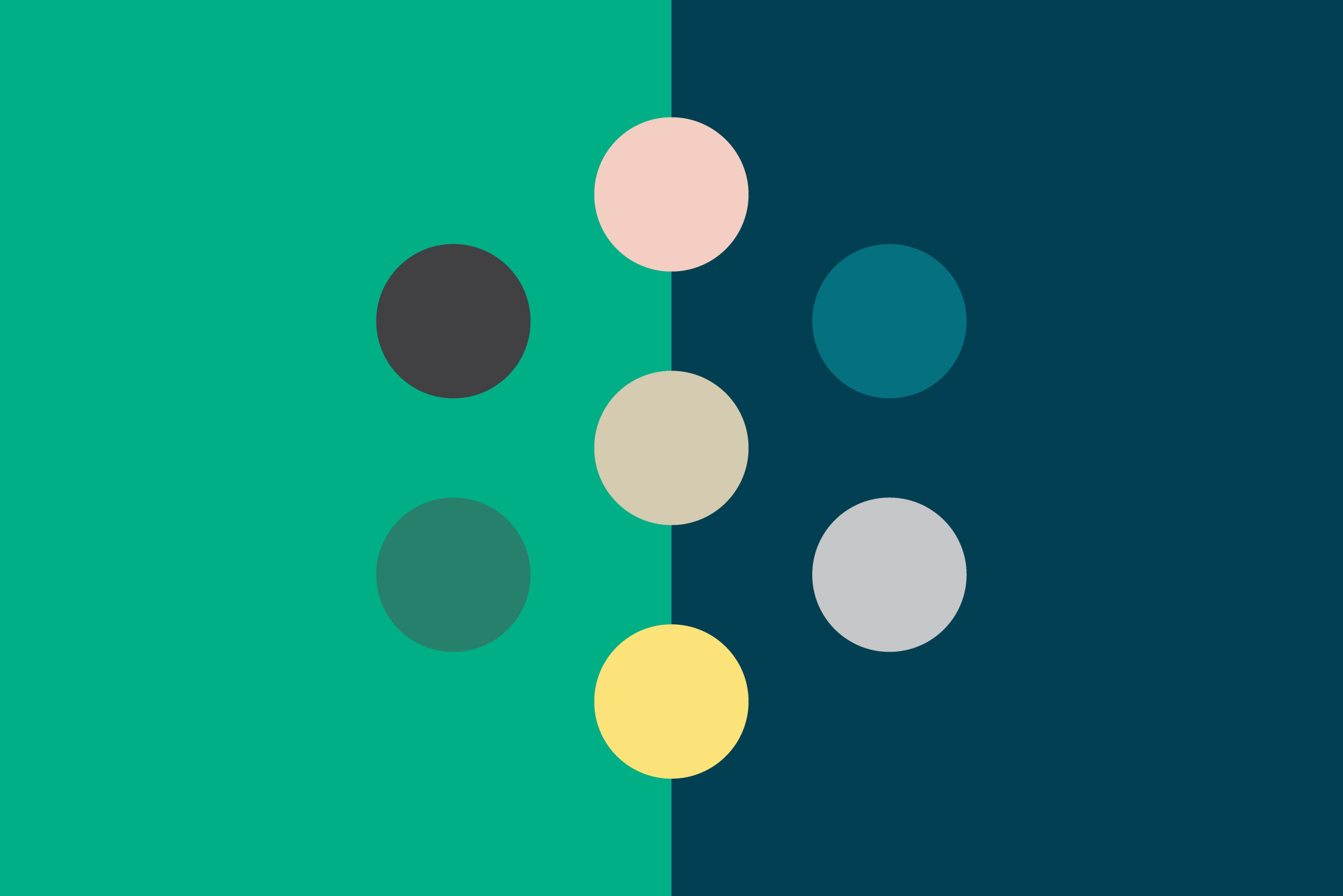 /assets/colab/g3_website_project_colab_colorpalette.jpg