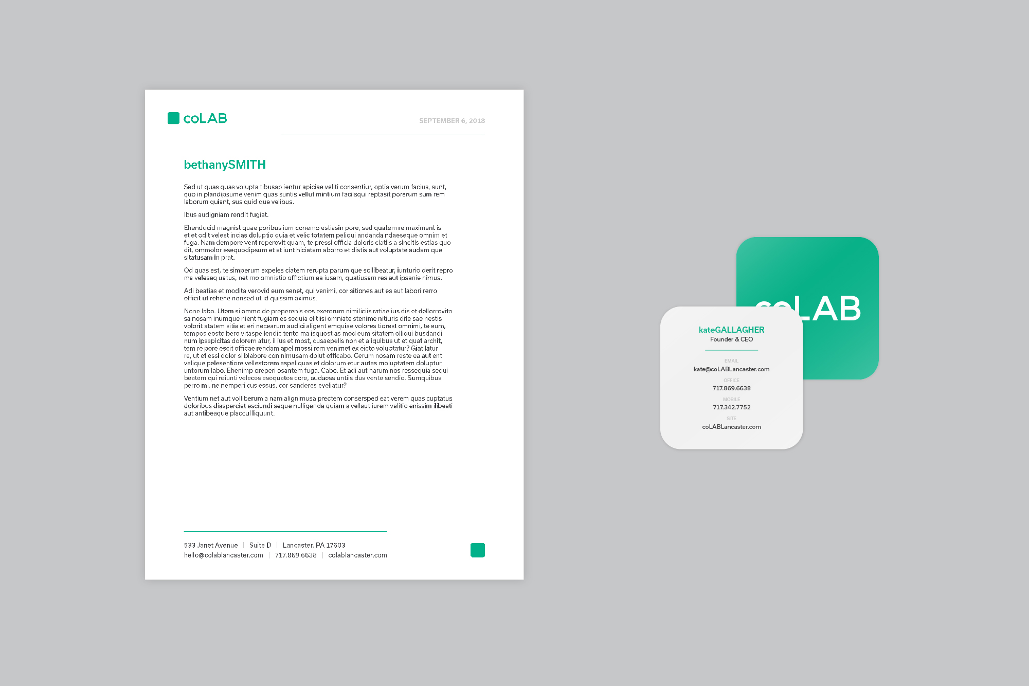 /assets/colab/g3_website_project_colab_stationery.jpg