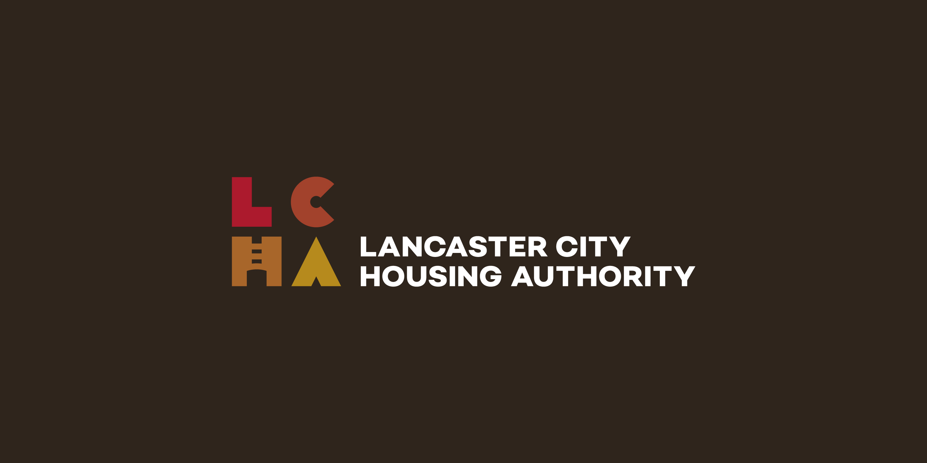 /assets/lcha/g3_website_project_lcha_logo.jpg