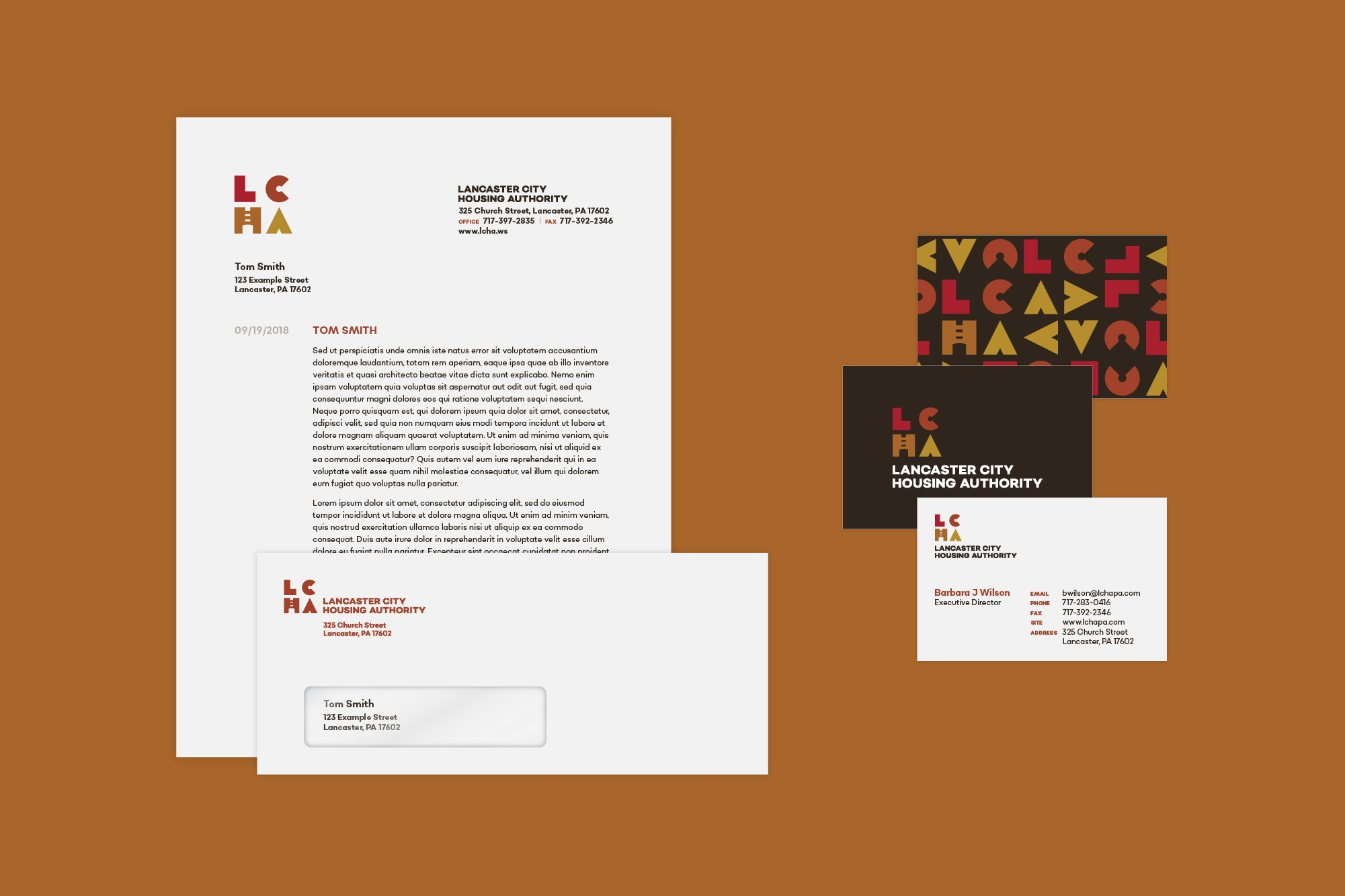 /assets/lcha/g3_website_project_lcha_stationery.jpg