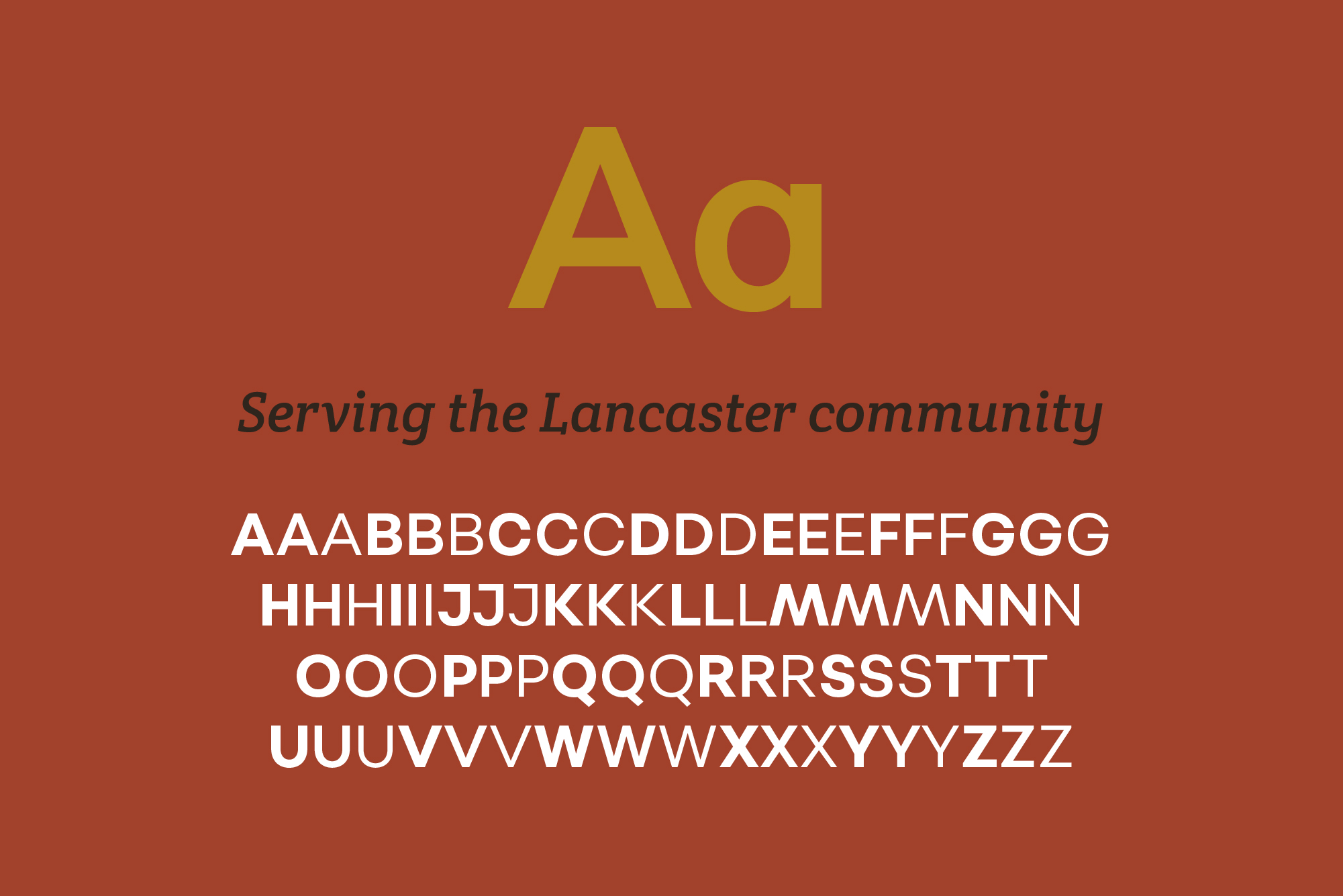 /assets/lcha/g3_website_project_lcha_typography.jpg