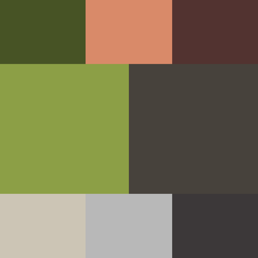 /assets/perfectpots/g3_website_project_perfectpots-colorpalette.jpg