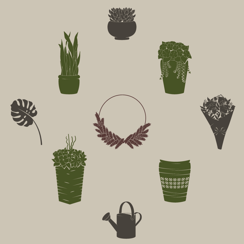 /assets/perfectpots/g3_website_project_perfectpots-illustration.jpg
